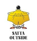 Satta Outside